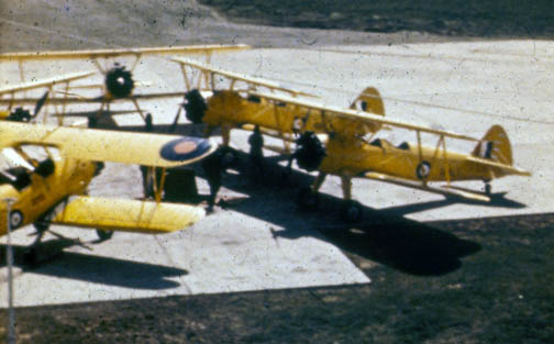 RCAF%20Stearman.jpg