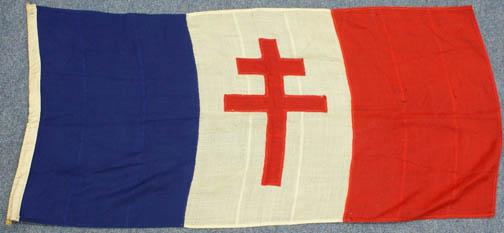 ff flag.jpg